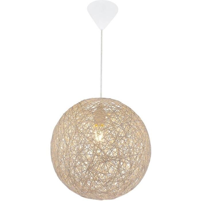 Подвесной светильник Globo 15252B подвесной светильник globo 15010