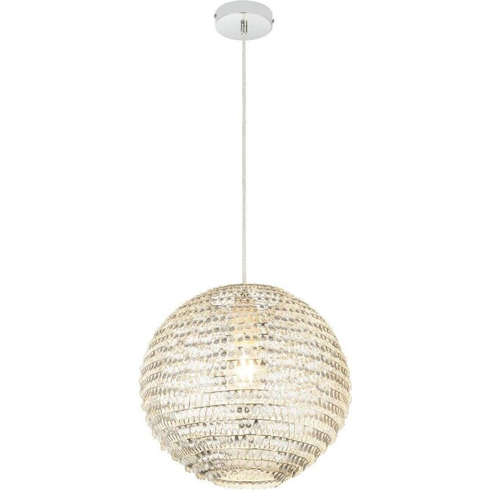 Подвесной светильник Globo 54502-1H подвесной светильник globo nala 15115h