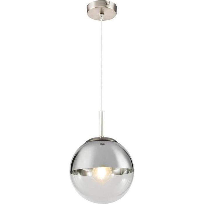 Подвесной светильник Globo 15851 подвесной светильник globo nala 15115h