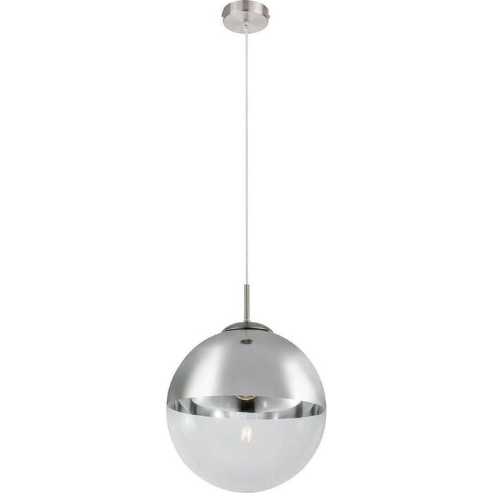 Подвесной светильник Globo 15853