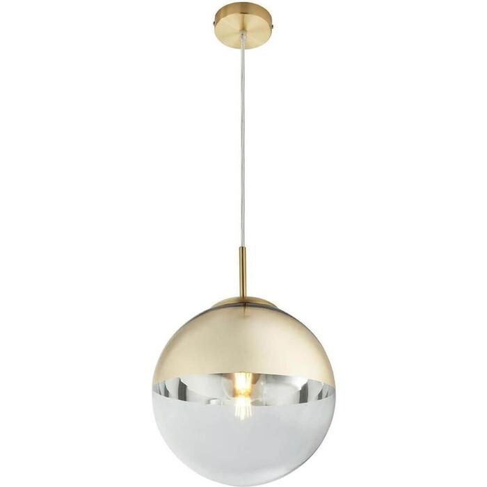 Фото - Подвесной светильник Globo 15856 подвесной светильник globo 15223