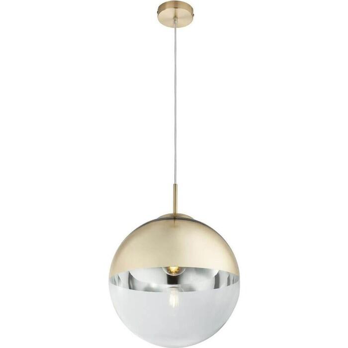 Фото - Подвесной светильник Globo 15857 подвесной светильник globo 15223
