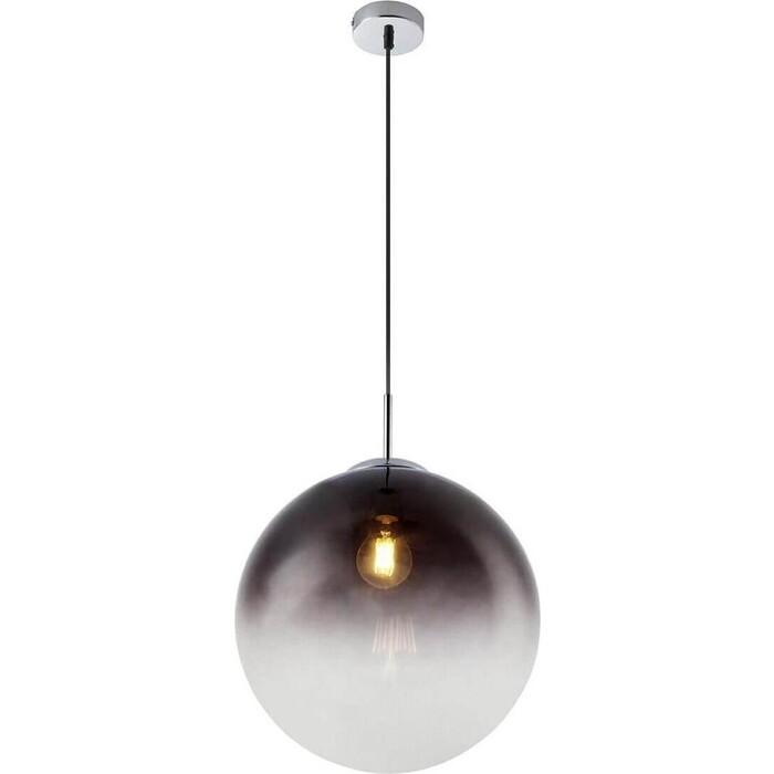 Фото - Подвесной светильник Globo 15864 подвесной светильник globo 15223