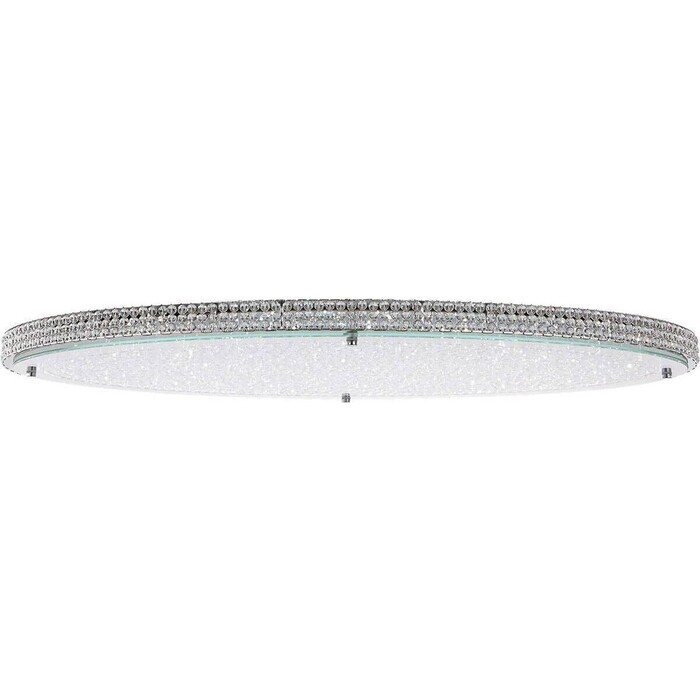 Потолочный светодиодный светильник Globo 15683D