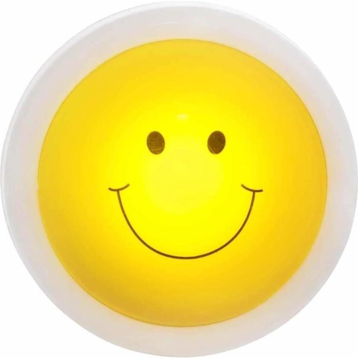Настенный светодиодный светильник Globo 31936