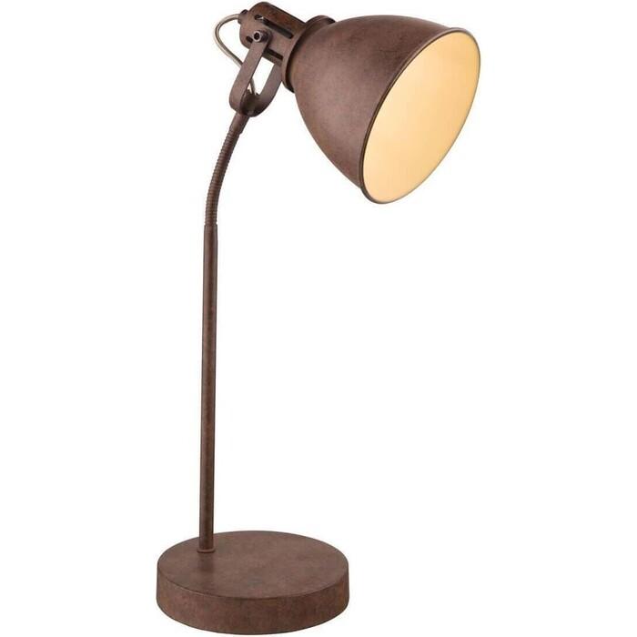Настольная лампа Globo 54647T настольная лампа globo 28186