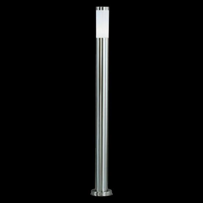 Уличный светодиодный светильник Globo 3159LED недорого