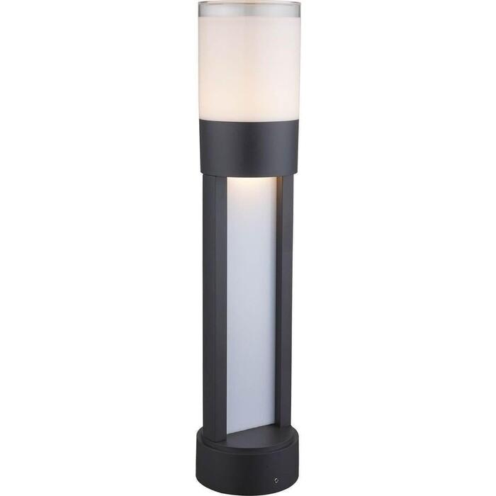 Уличный светодиодный светильник Globo 34012 недорого