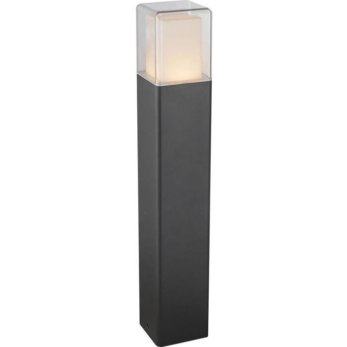 Уличный светодиодный светильник Globo 34576