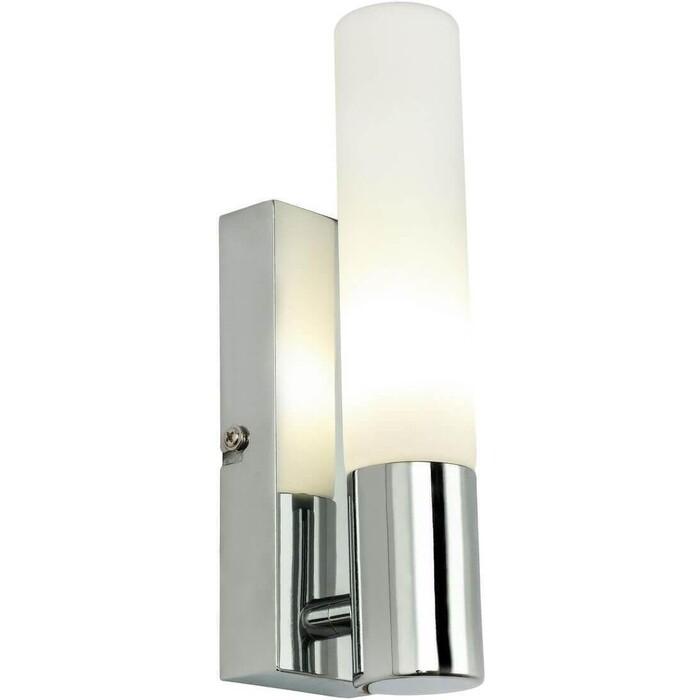 Подсветка для зеркал Globo 41521L