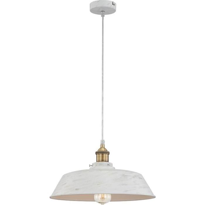 Фото - Подвесной светильник Globo 15068 подвесной светильник globo 15223