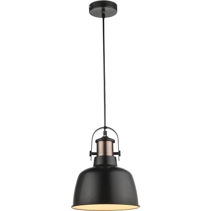 Фото - Подвесной светильник Globo 15284 подвесной светильник globo 15223