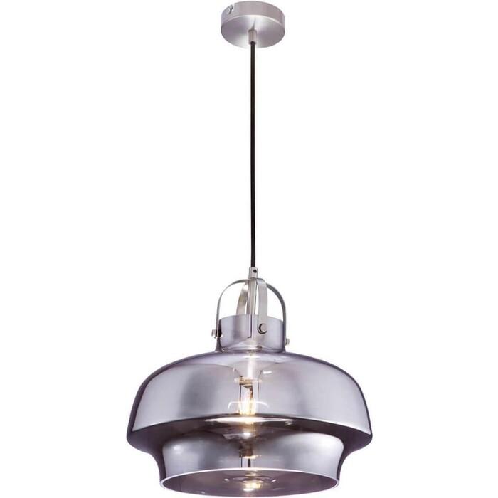 Подвесной светильник Globo 15312S подвесной светильник globo nala 15115h