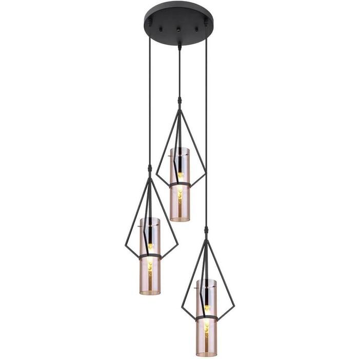 Подвесной светильник Globo 15353-3H