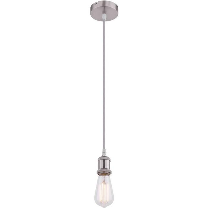 Подвесной светильник Globo A30 подвесной светильник globo 15010