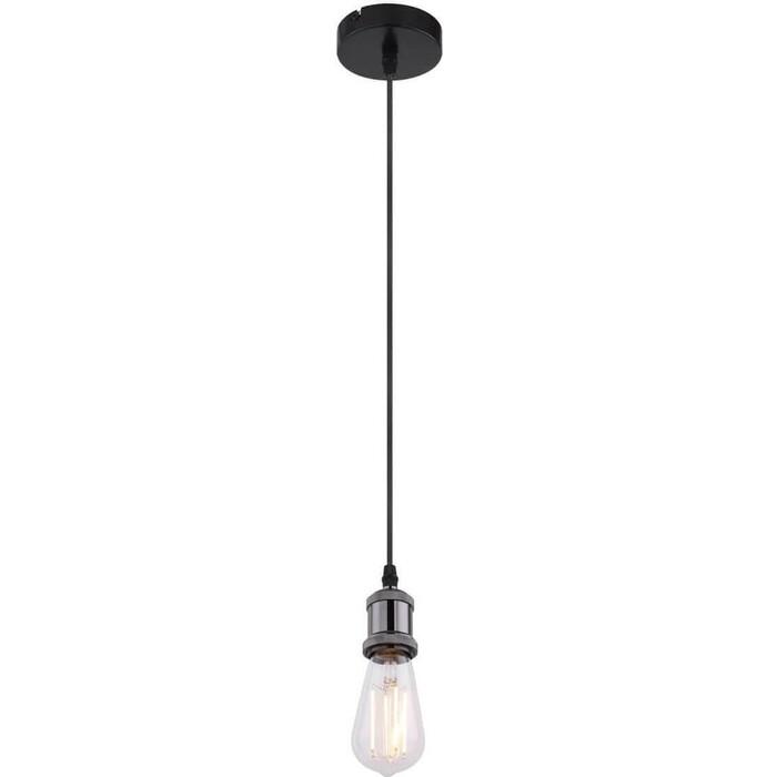 Фото - Подвесной светильник Globo A31 подвесной светильник globo 15223