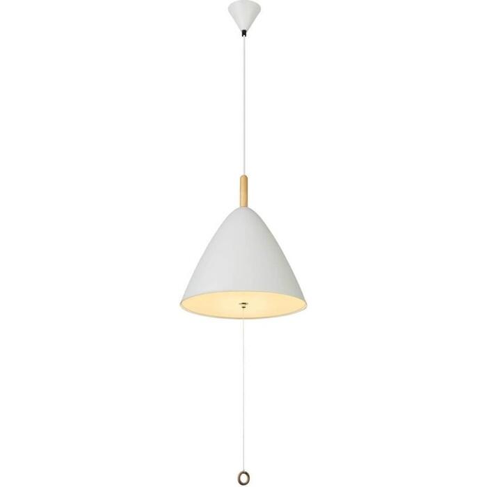 Подвесной светильник Globo 15325W подвесной светильник globo nala 15115h