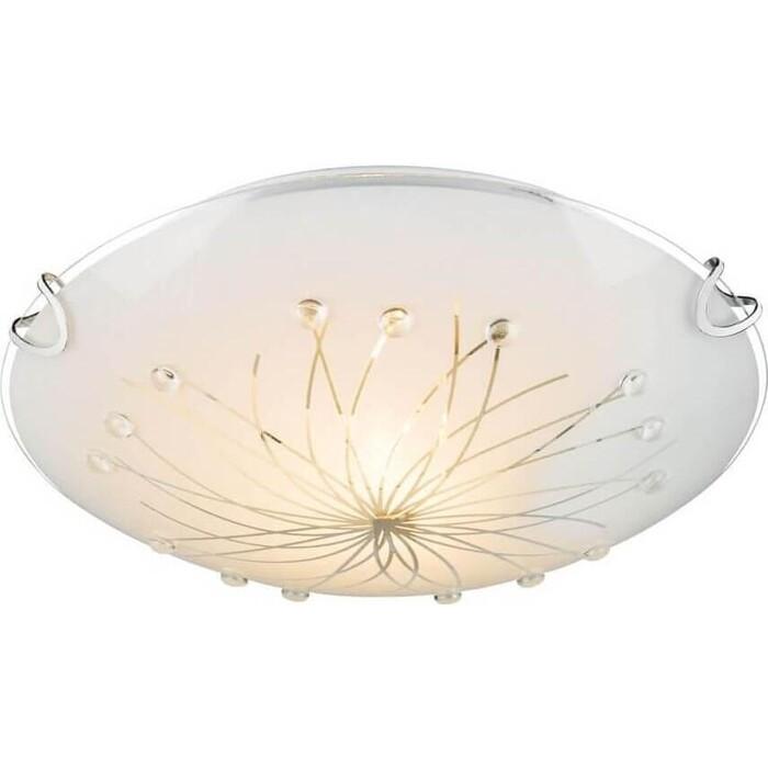 Потолочный светильник Globo 40402-1