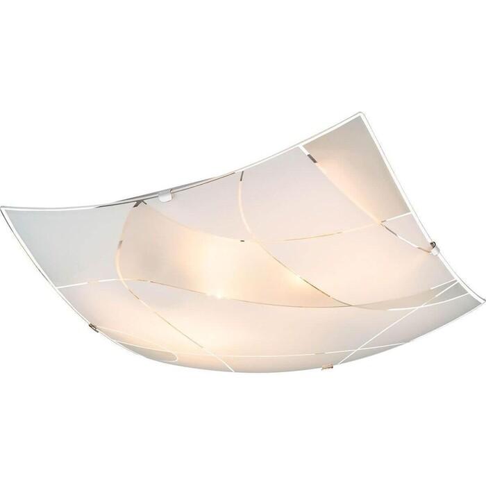 Потолочный светильник Globo 40403-3