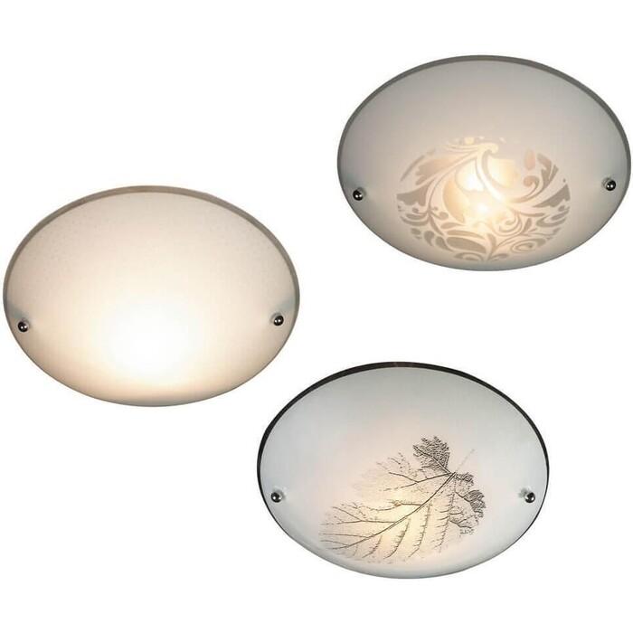 Потолочный светильник Globo 40990-18