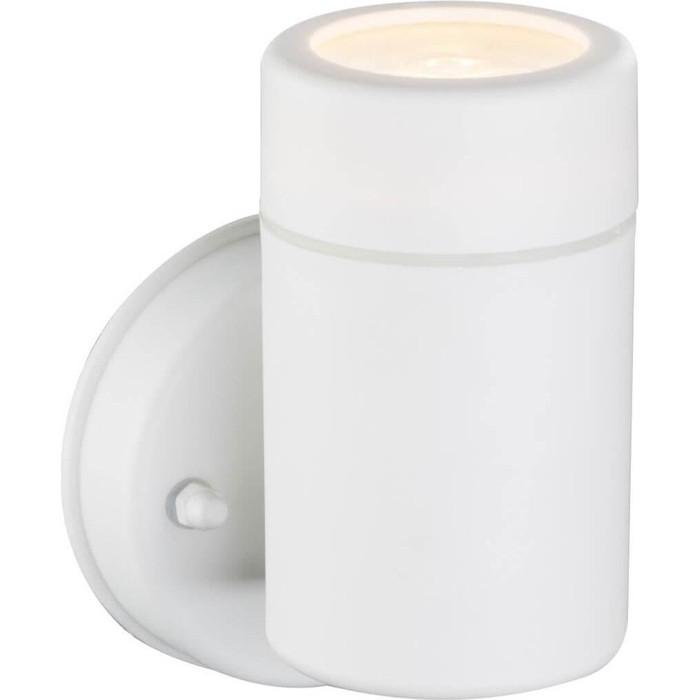Уличный настенный светодиодный светильник Globo 32004-1