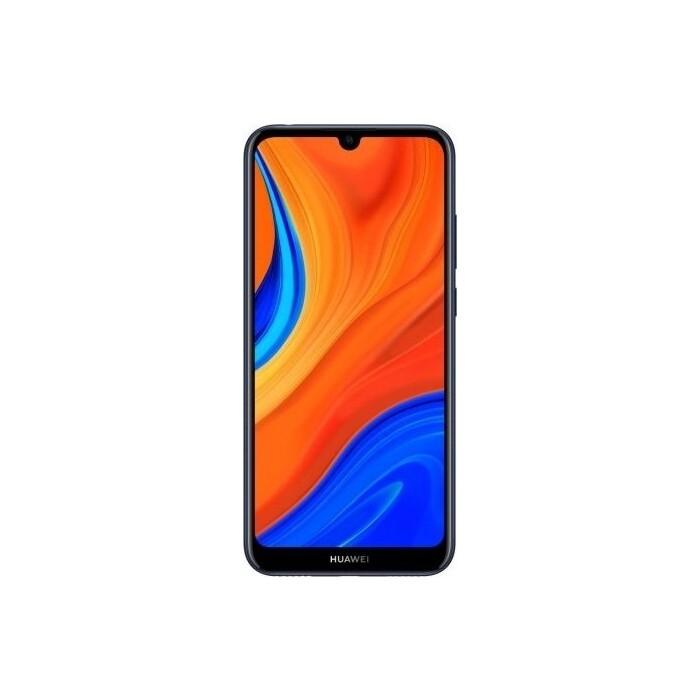 Смартфон Huawei Y6s 3/64 Gb Blue