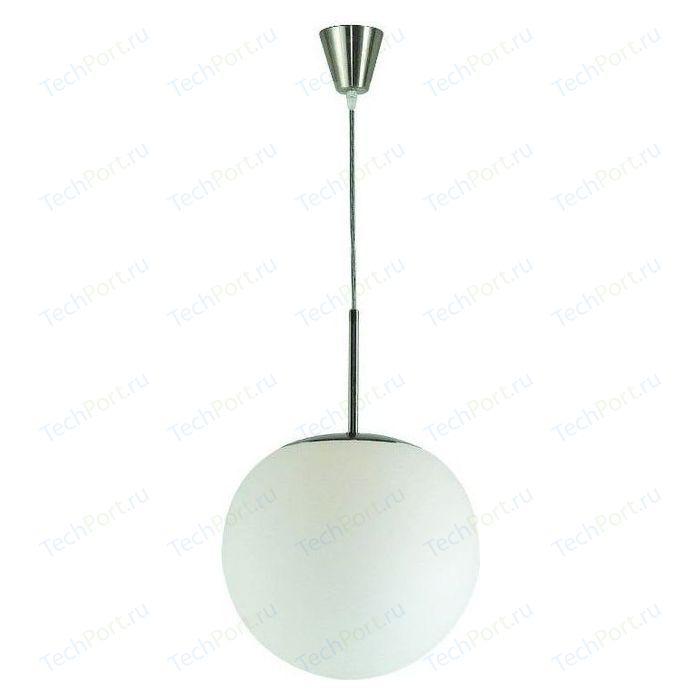 Потолочный светильник Globo 1582