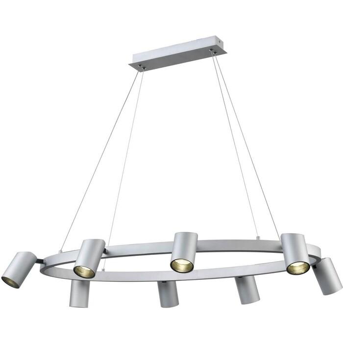 Подвесной светильник Vele Luce VL10113P08 подвесной светильник vele luce vl2074p01