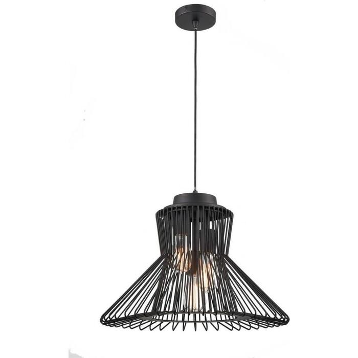 Подвесной светильник Vele Luce VL5032P03