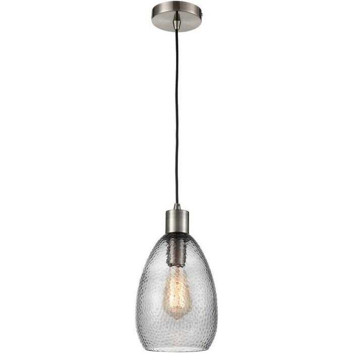 Подвесной светильник Vele Luce VL5055P13 подвесной светильник vele luce vl2074p01