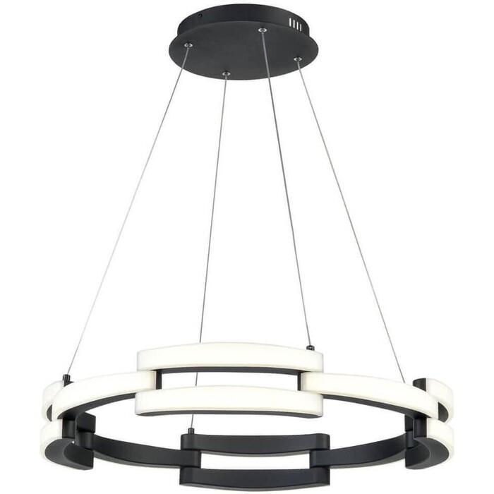 Подвесной светильник Vele Luce VL7112P12 подвесной светильник vele luce vl2074p01