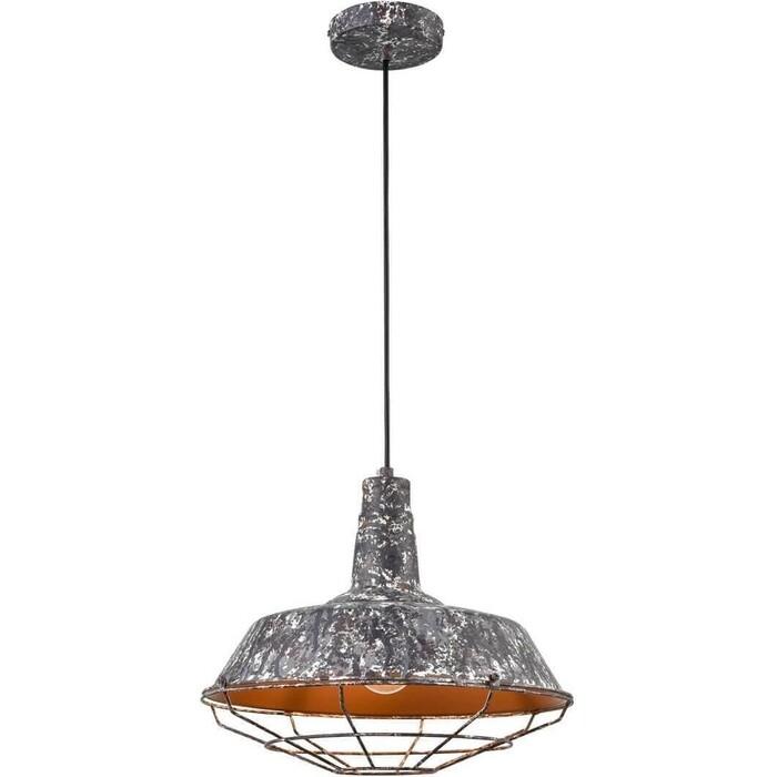 Подвесной светильник Vele Luce VL6122P01