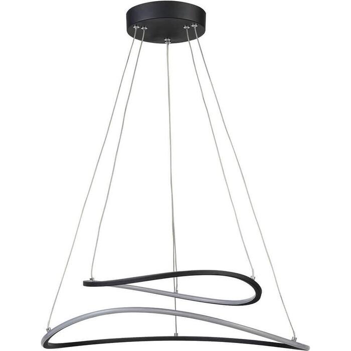 Подвесной светильник Vele Luce VL7042P02 подвесной светильник vele luce vl2074p01