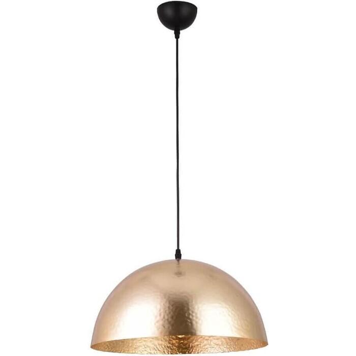 Фото - Подвесной светильник Vele Luce VL6184P01 светильник vele luce palmer vl6184p01 e27 60 вт