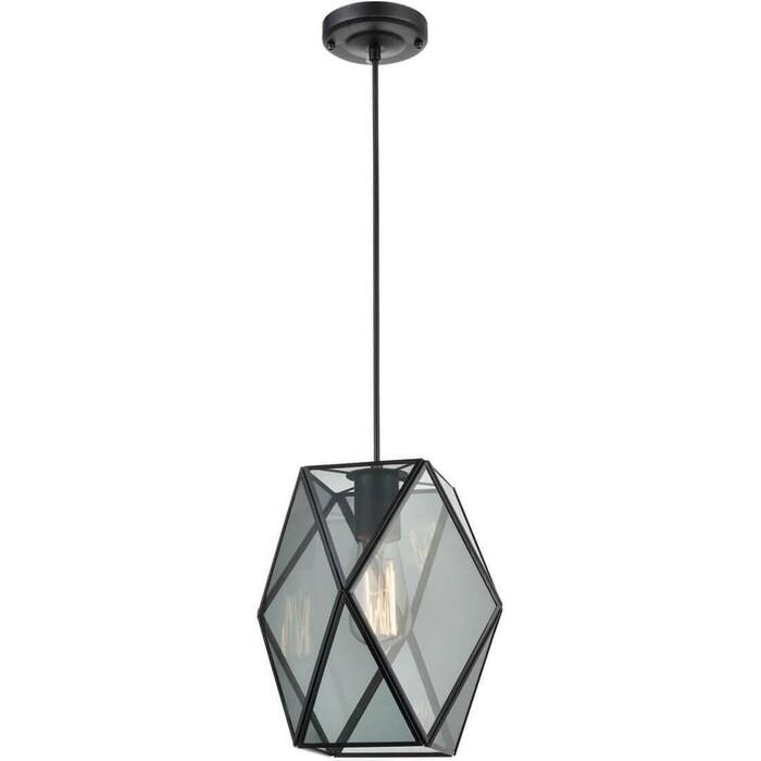 Подвесной светильник Vele Luce VL5082P21
