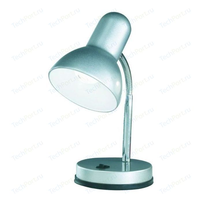 Настольная лампа Globo 2487 globo настольная лампа ночник globo 28033 12