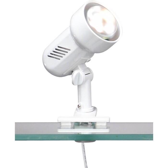 Настольная лампа Globo 5496
