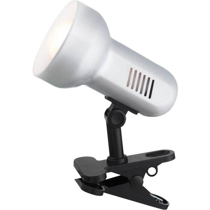 Настольная лампа Globo 5497