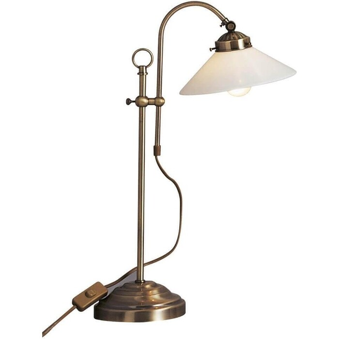 Настольная лампа Globo 6871