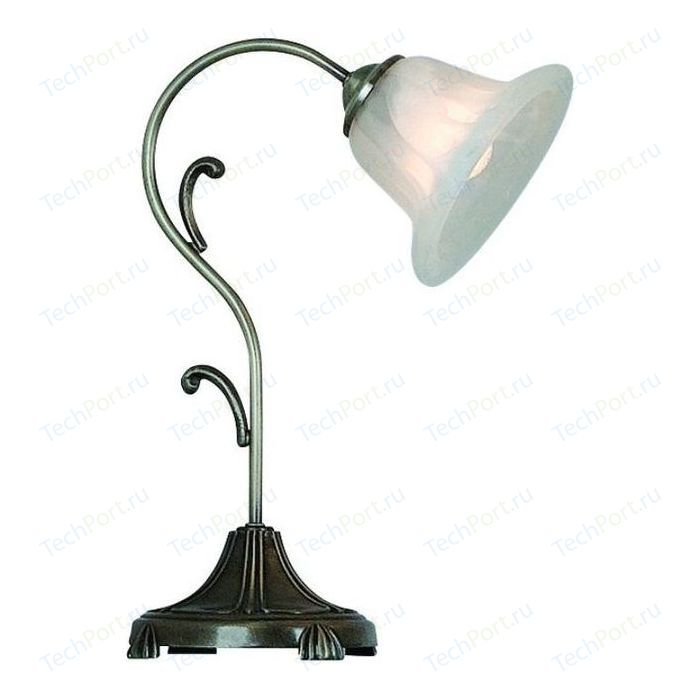 Настольная лампа Globo 6891