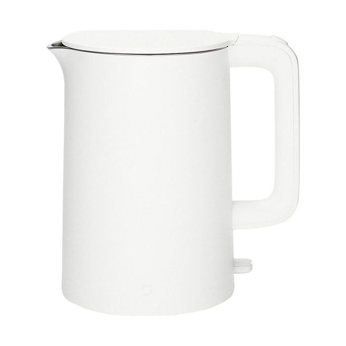 Чайник электрический Xiaomi Mi Electric Kettle EU (SKV 4035 GL)