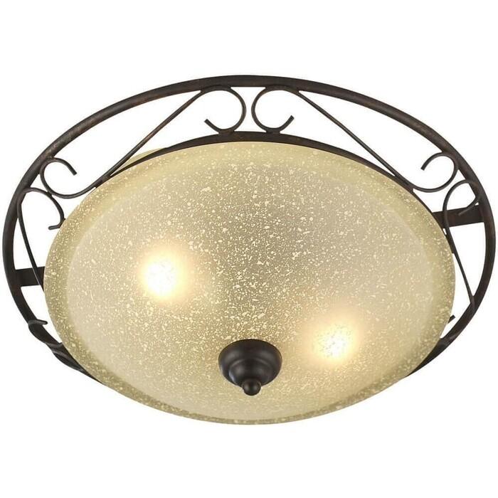 Потолочный светильник Globo 4413-2