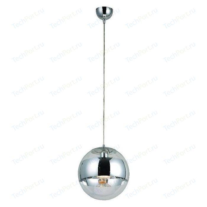 Потолочный светильник Globo 15811