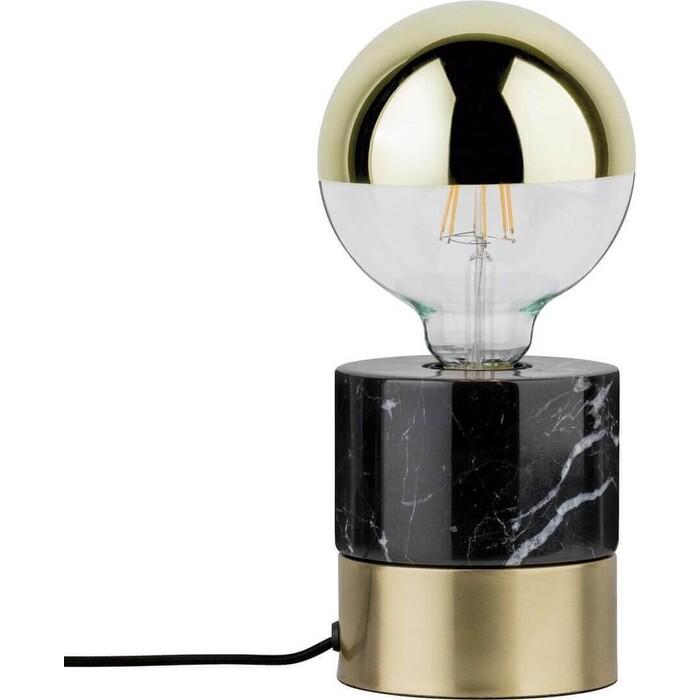 Настольная лампа Paulmann 79742 настольная лампа paulmann 79636