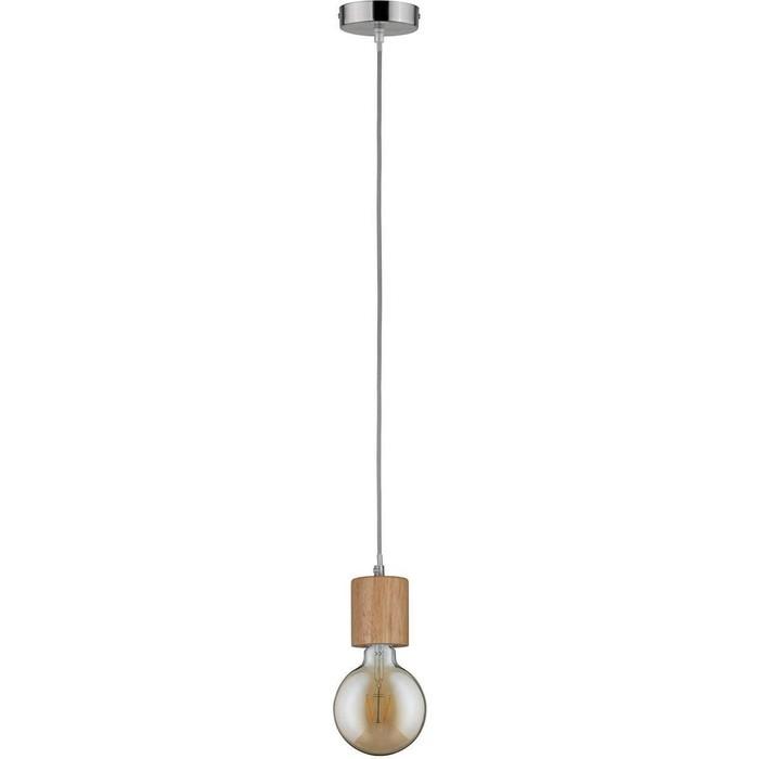 Подвесной светильник Paulmann 79698