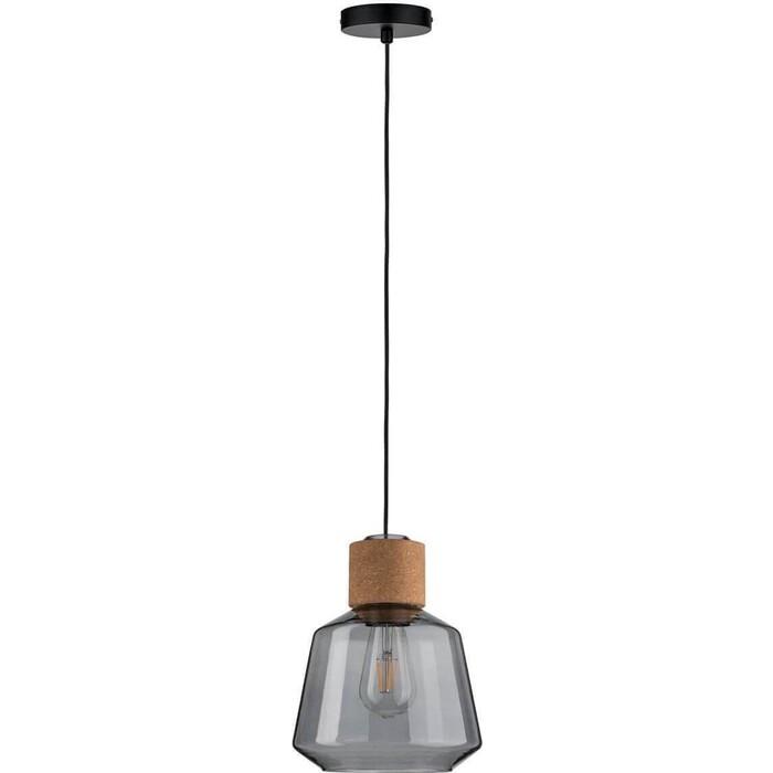 Подвесной светильник Paulmann 79739