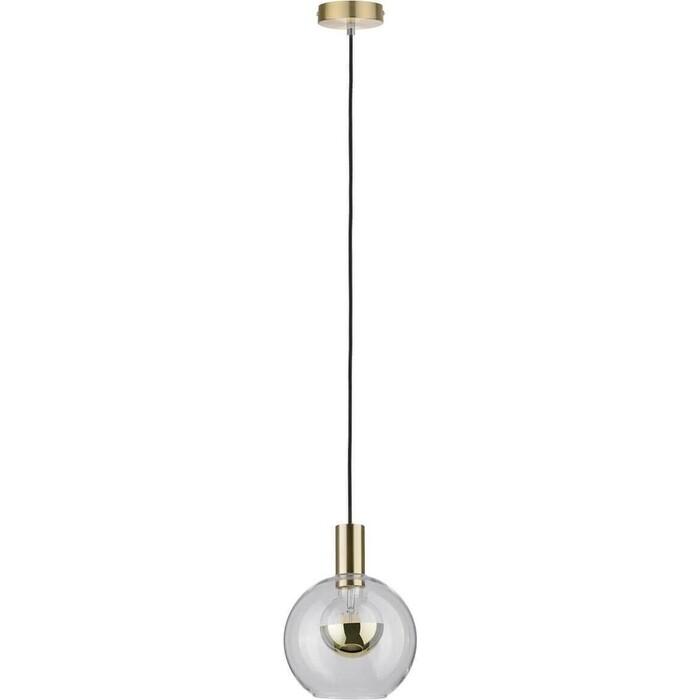 Подвесной светильник Paulmann 79725