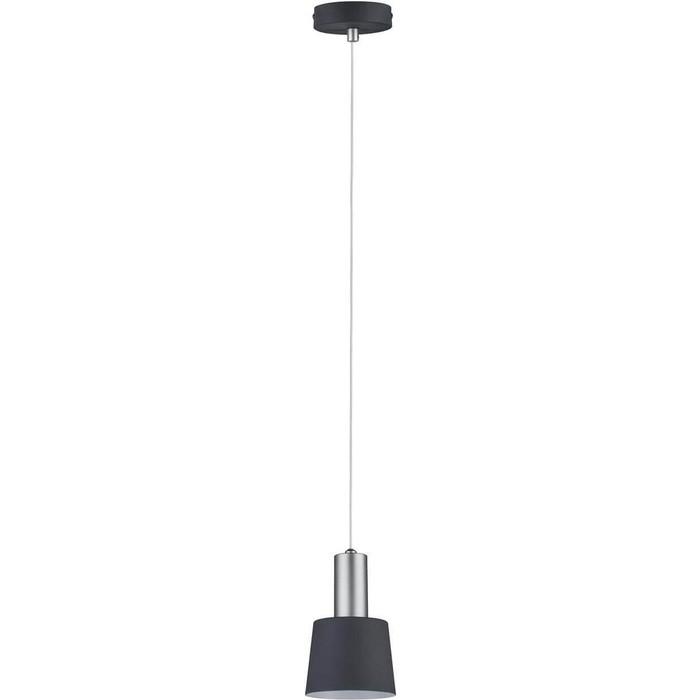 Подвесной светильник Paulmann 79691
