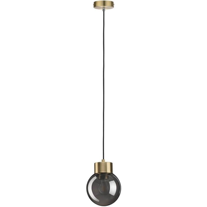 Подвесной светильник Paulmann 79743