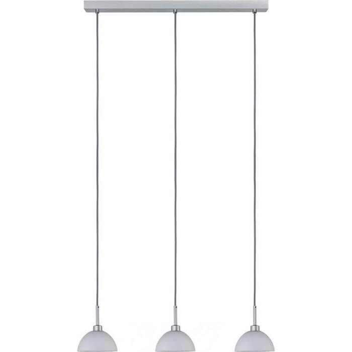 Подвесной светильник Paulmann 70925